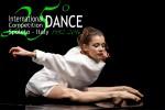settimana_danza